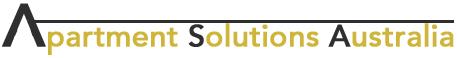 Apartment Solutions Australia